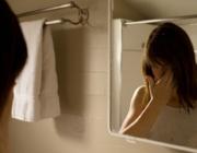 Transient neurological attack: verlegenheidsdiagnose of reden voor actie?