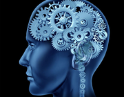 Bewegingsstoornissen door psychofarmaca