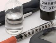 De effecten van glucose op het centrale zenuwstelsel