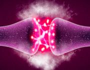 Besluitvorming in behandeling van een chronisch lumbosacraal radiculair syndroom