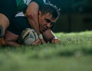Sport en hoofd-hersenletsel