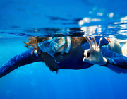 Neurologie en de duiksport