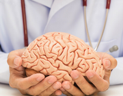 Gedragsneurologie in de spreekkamer