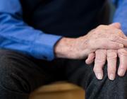 Sporten als medicijn voor mensen met Parkinson