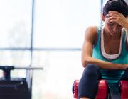 Sport en hoofdpijn