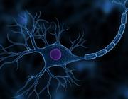 Psychogene (functionele) niet-epileptische aanvallen