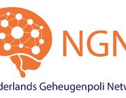Het Nederlands Geheugenpoli Netwerk (NGN)