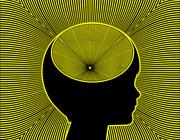 Cognitieve stoornissen bij kinderen met epilepsie