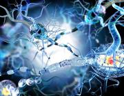 Tumor-treating fields: vooreerst geen nieuwe toevoeging aan de standaardbehandeling voor het glioblastoom